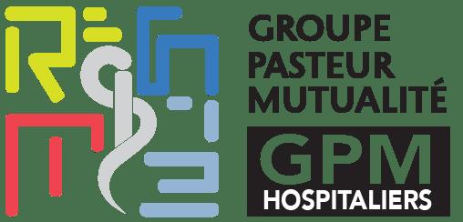 GPM Hospitaliers