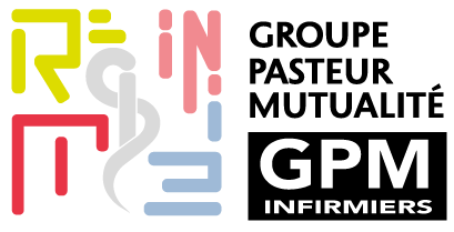 GPM Infirmiers