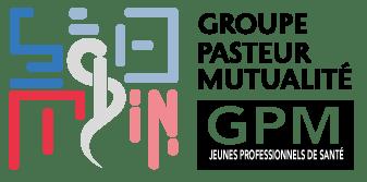GPM-Jeunes-Pros-de-santé