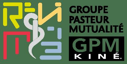 GPM-Kine