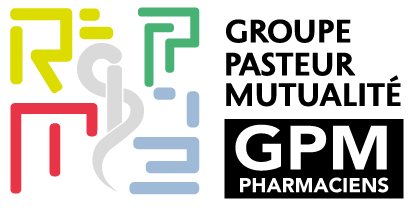 GPM-Pharmaciens