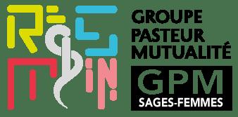 GPM-Sages-femmes