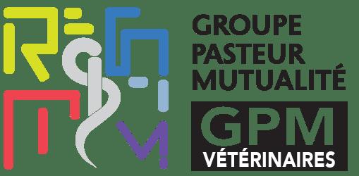 GPM Vétérinaires